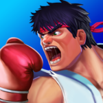 Street Fighting Man – Kung Fu Attack 5 1.0.9.104 APK