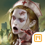 Survival: Day Zero 2.1.11 APK