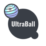 UltraBall 0.8 APK