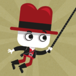 Whip Swing 3.5 APK