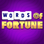 Words of Fortune 1.6.1 APK