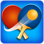 World Table Tennis Champs 1.3 APK
