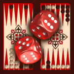 Backgammon Free – Lord of the Board – Table Game 1.4.824 APK