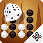 Backgammon Online – Board Game 105.1.41 APK
