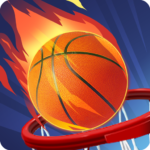 BasketballShot 3.0.0 APK