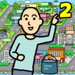 Beggar Life 2 – Clicker Adventure 1.7.8 APK