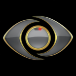 Big Brother: The Game 0.0916 APK