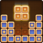 Block Puzzle: Star Finder  APK 21.0429.09