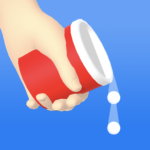 Bounce and collect 1.8 APK