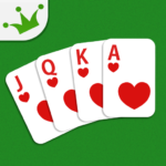 Buraco Canasta Jogatina: Card Games For Free 4.1.3 APK