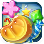 Candy Crack 1.0.4 APK