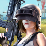 Commando Strike 2021: Multiplayer FPS-Cover Strike  APK