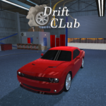 Drift Club  APK