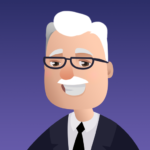 Econia. Become an Idle Tycoon  APK 5.21.19