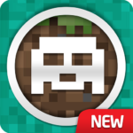 Epic Mods For MCPE  APK