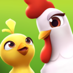 FarmVille 3 – Animals 1.8.15142 APK