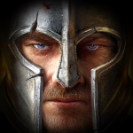Fire and Glory : Spartacus 1.0.021 APK