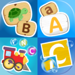 Games for Kids – ABC 1.4.1 APK