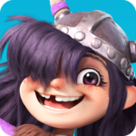 Heroic Expedition 1.7.0 APK