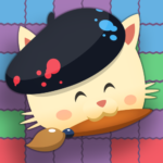 Hungry Cat Nonogram Purrfect Edition 6.025 APK