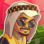 Idle Business Tycoon – Dubai 1.1.7 APK