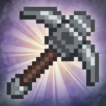 Idle Mine RPG 0.6.21 APK