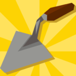 Idle Tower Builder: construction tycoon manager 1.2.1 APK