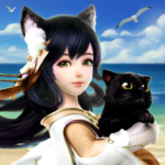 Jade Dynasty Mobile – Dawn of the frontier world  APK