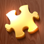 Jigsaw Puzzles – Puzzle Game 2.5.1 APK