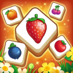 King of Tiles – Matching Game & Master Puzzle 1.1.6 APK