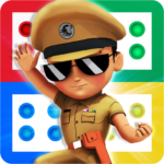 Little Singham Ludo 1.0.154 APK