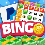 Money Bingo – Win Rewards & Huge Cash Out!  APK 2.6.3