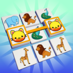 Onnect – Pair Matching Puzzle 5.10 APK
