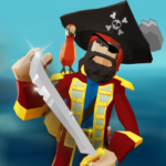 Pirates Island on Caribbean Sea Polygon 1.06 APK
