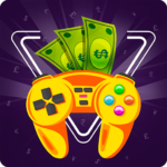 Real Cash Games : Win Big Prizes and Recharges 0.0.89 APK