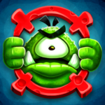 Roly Poly Monsters 1.0.75 APK