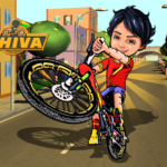 Shiva Super Bike Escape  APK 2.0