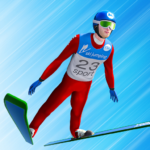 Ski Ramp Jumping 0.7.1 APK