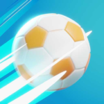 Soccer Clash: Live Football  APK 1.12.0