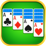 Solitaire – Classic Klondike Card Game  APK 1.1.0