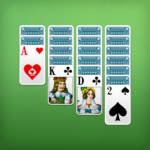 Solitaire free Card Game 2.3.0 APK
