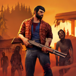 Stay Alive 0.12.2 APK