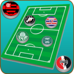 Table football 1.2.5 APK