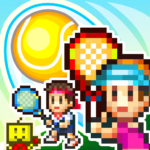 Tennis Club Story 2.0.2 APK
