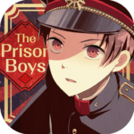 The Prison Boys [ Mystery novel and Escape Game ] 1.0.9 APK