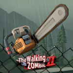 The Walking Zombie 2: Zombie shooter 3.5.11 APK