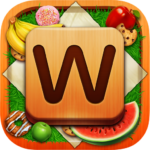 Word Snack – Your Picnic with Words 1.5.2 APK