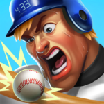 World BaseBall Stars 1.1.3 APK
