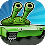 super tank – Gerand and Valhalla  new 2020 10.0.1 APK