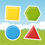 Baby Shapes & Colors FREE  APK 3.1